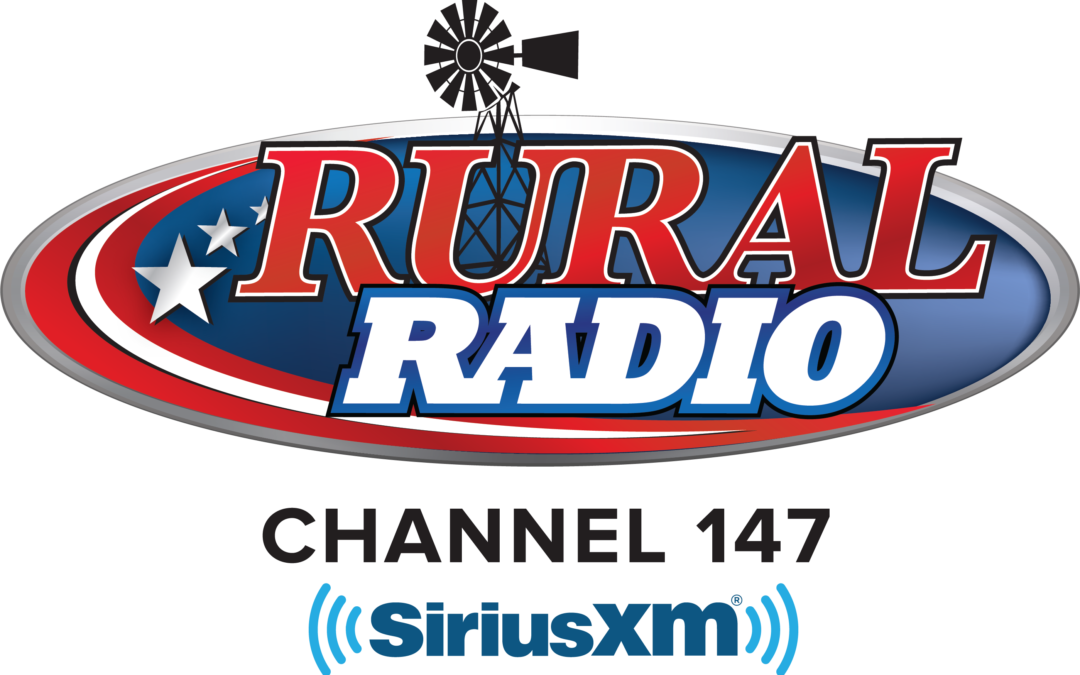 Rural Radio Podcast